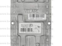 Valeo 12 PIN LAD5G 3D0909158 Xenon Headlight Ballast Control Unit Right Remanufactured