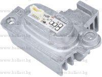 ZKW DRL Module Left 8XA941475 Audi A1 Headlight Ballast