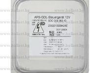 Баласт модул HELLA 5DC 009 060-10 AFS-GDL 12V