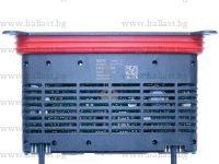 Баласт модул LEAR LED 7440878 TMS за BMW 5 F07 F10 F11 F18
