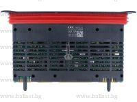 LEAR TMS Module Control Unit BMW 63 11 7 409 739 LED