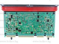XE Module Control Unit BMW 63 11 7 427 612 BMW 3 / 4 Series / X5 X6 Production 12-17