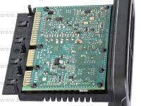 XE Xenon 7316213 AHL TMS Module Control Unit for LEAR BMW 7er F01 F02 F03 F04