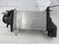 Intercooler Mercedes C KLasse W205 A2740900614
