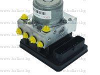 ABS ESC PUMP MODULATOR A2134315800