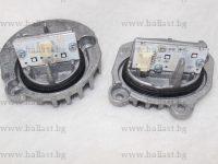 Valeo Control unit Ballast LED Module Left for BMW F22 F23 F87 MOS 218d 218i 220d 63117388923