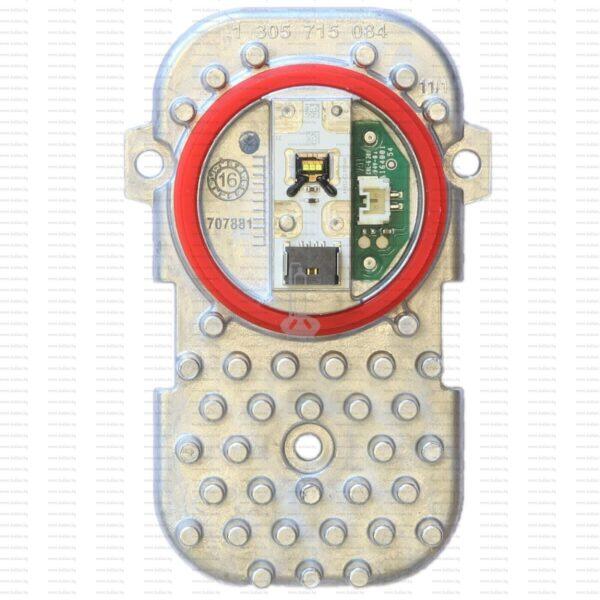 Баласт модул XE LED DRL 7263051 BMW AL