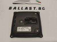 Steuergerät LEAR LAM-B LED DRL Mercedes-Benz A2189009103 Module