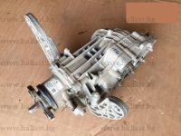 Differential 2,438 Used A1763502900 – 12810 km 45AMG GLA / CLA / A Klasse