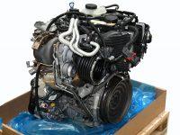 Engine Benzin BM133980 CLA / GLA 45 AMG 265kW , A1330100000