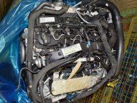 Diesel engine A6510103022 , BM651930