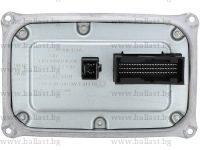 XЕ A2229004505 FULL-LED Headlight Ballast for Mercedes Benz CL S C217 W222 A2229000806