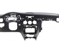 Dashboard A2056801704 9J38  C Klasse W205