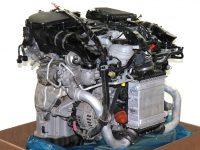 Petrol Benzin Engine BM276821 ML / GL / GLE A2760102501
