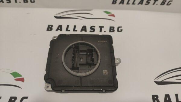 Баласт модул Continental LED 31427787 Volvo