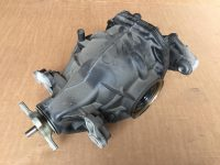 Differential W222 S63 A2173504302