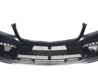 AMG Exterior Front Bumper ML / GLE W166 A1668854625