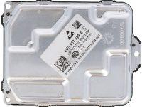 Баласт модул HELLA LED LCM 4M0907399A за Porsche Panamera 971
