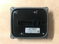 Control unit LEAR A2139006507 Voltage transformer