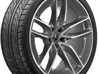 Alloy wheel A2574013100 7X44 AMG