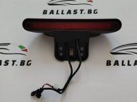 Светлинен индикатор на задно стъкло за моделите – W176,W117,W246,W204,X166,W156,W292,W166,R231,W447