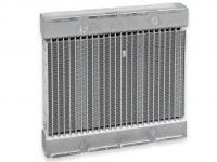 Water cooler right for models W117, W156, W166, W217, W222