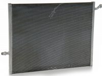 Air conditioning cooler for the model S Coupe W217 AMG Exterior