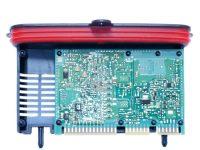 Баласт модул BIX TMS заместващ на LEAR за моделите BMW X3 F25 X4 F26