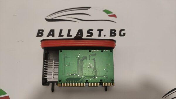 Баласт модул 7355073 BIX TMS LEAR BMW 5er F10 F11