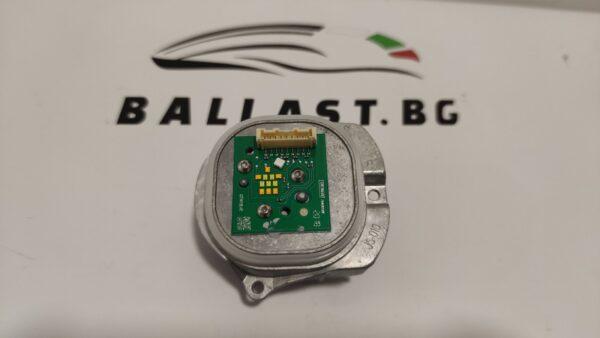 Заместващ модул десен A2189066200 Mercedes-Benz GLA CLS B-Klasse GLE ML GL