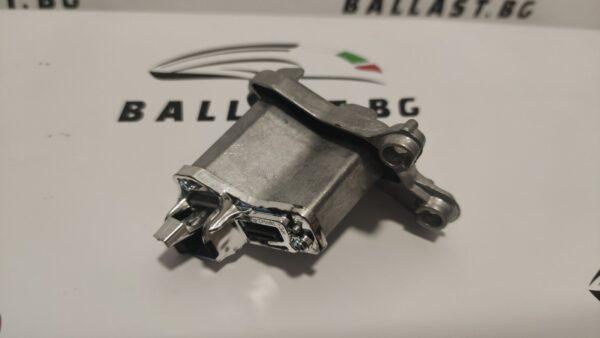 Баласт модул десен 7352554 BMW 5er LCI F10 F11 Hella 18553802
