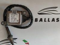 Сензор катализатор за моделите Mercedes W463 W164 W166 W205 W212