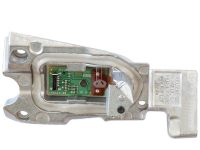 Баласт модул завиване Десен 7352478 за моделите BMW 5er F10 F11 LCI