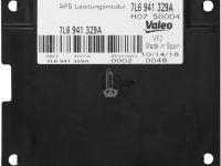 Оригинален Баласт модул Valeo  7L6941329A AFS за моделите VW Audi Skoda