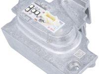 Модул дневна светлина ZKW LED 8XA941476 Десен за модела Audi A1 8X