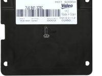 Баласт модул Valeo 7L6941329C AFS за моделите VW Audi Skoda