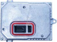 Баласт модул D1S AL 8E0907391B Audi 1307329115