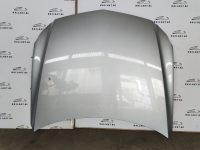 Преден капак комплект за модела Mercedes Benz CLS W218