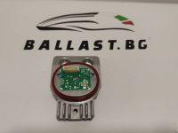 Steuergerät Links Tagfahrlicht Ballast für Mercedes Benz C-Klasse W205