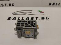 Баласт модул AL 7394902 BMW 6er F12 F13 F06