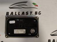 Steuergerät Ballast  LEAR für models SLC, SL