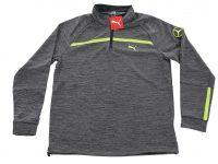 Мъжка блуза размер L Golf-Sweater