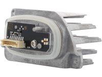 Ballast module right turn signal for models 5er G30 G31 6er GT G32 ZKW