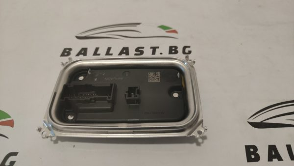 Оригинален Баласт модул Ляво A2139003133 за моделите Mercedes Benz