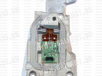 Ballast Module for HELLA Combination Rearlight Bulb, right position for BMW 7352478 F10 F11 LCI