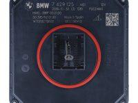 Баласт модул AL LED 7429125 за моделите BMW