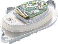 Модул Ляв мигач,дневна светлина AL LED 7491663 за моделите BMW LCI F45 F46