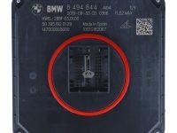 Ballast module AL LED for BMW 8494844