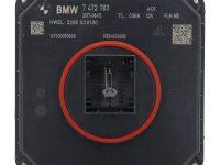 Баласт модул AL LED 7472763 за моделите BMW