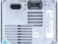 Баласт модул OSRAM D1S XENAELECTRON 35 XT5-D1/24V UNI